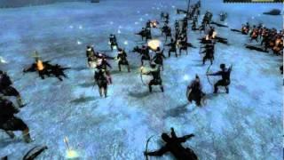 Maltepe (Palekanon) Savaşı