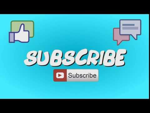 RedTube – порно видео онлайн бесплатно на