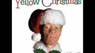 Yellowman Christmas Super Mix