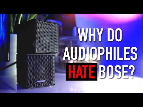 the-real-reason-why-audiophiles-hate-bose