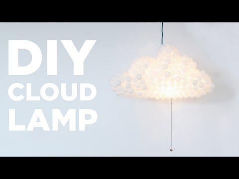 diy-cloud-lamp-made-from-ping-pong-balls