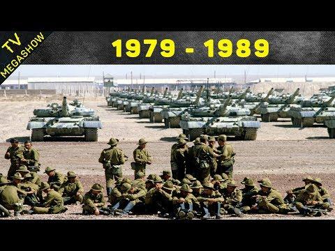Почему началась война