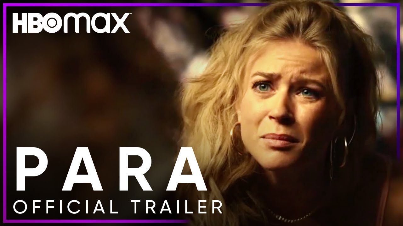 Para: We Are King | Official Trailer | HBO Max