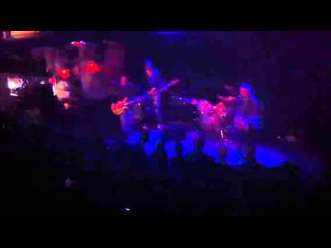 Lee Ranaldo and The Dust mp3