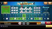 Hack Chips Luxy Poker Sampai Triliun Youtube