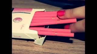 Zedbazi - Cigare Soorati