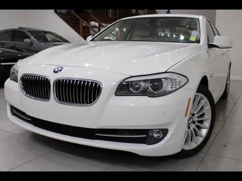 Diamond Auto Sales >> Diamond Auto Sales In North Las Vegas 702 207 4997 Youtube