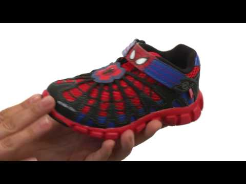 Web Spider Crawler Spider-man Web-crawler