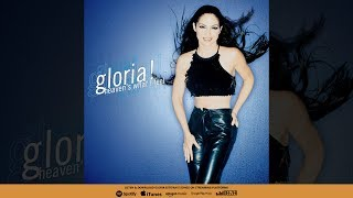 Watch Gloria Estefan Amour Infini video
