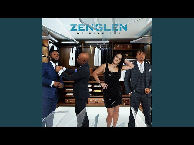 I Miss My Ex Zenglen Shazam