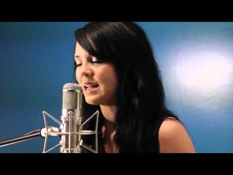 Take Me to the King (Tamela Mann) cover by Sarah Reeves