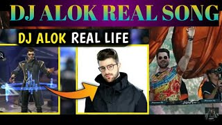 Hey my best and good friends😃😃😃... in this video is, dj alok free fire real life dance | tamzid special #freefire |#djalok 🎈🎈🎈...