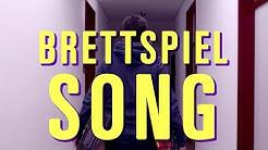 BRETTSPIEL SONG - ICH SPIEL JETZT EIN SPIEL - Fitz and the Tantrums - HandClap YouTuber Cover