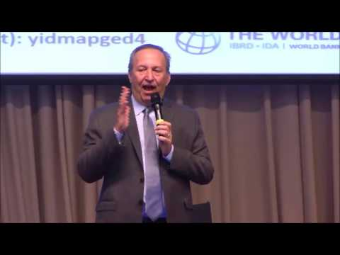 World Bank Seminar on the Future of Price Statistics