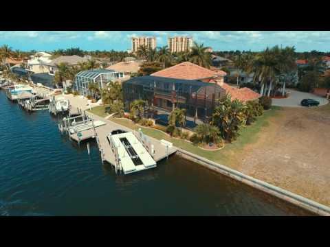 1506 Hermitage Lane Cape Coral, FL