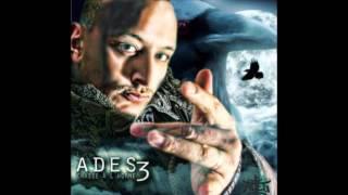Ades - Pendez-Les (remix)