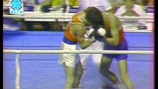 Legende boksa Mqdefault