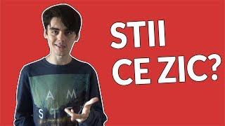 STII CE ZIC