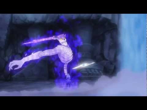 Naruto Shippuden: Ultimate Ninja Storm 3 - Online Tournament from YouTube · Duration:  10 minutes 33 seconds