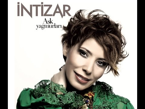 İntizar - Yan Kalbim Yan (Official Audio)