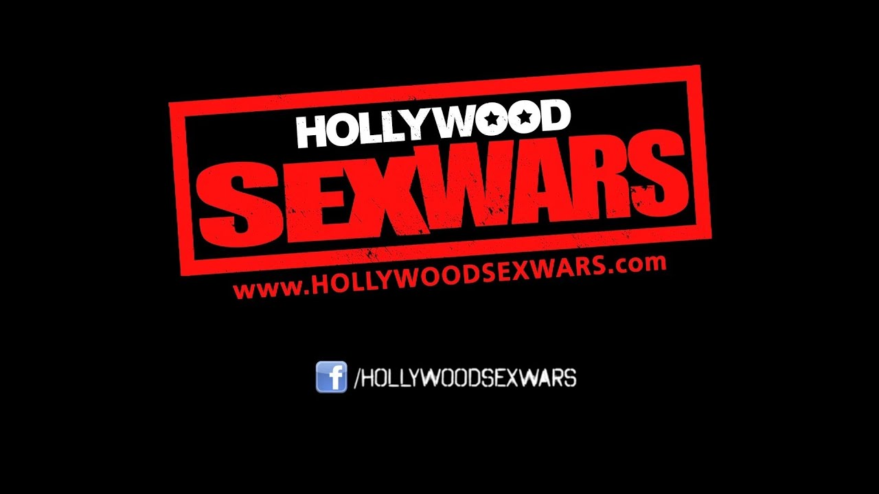 Hollywood sex wars watch online in Melbourne
