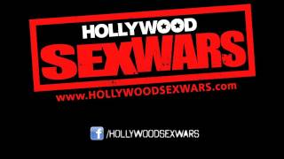 Hollywood Sex Wars - Official Movie Trailer