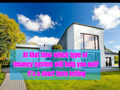 Key benefits of house for rent in Baltic