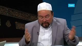 Allahü Teâlâ'yı zikretmek