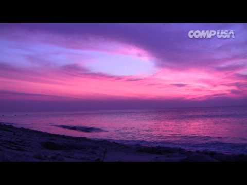 CompUSA Sunrise @ Miami Beach