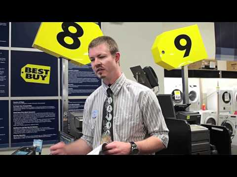 Best Buy Oneanside - Finance Options