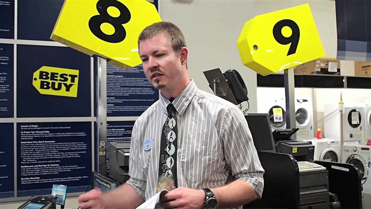 9 Best Buy Now, Pay Later Options of - First Quarter Finance