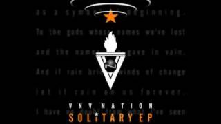 VNV Nation - Freude (Schlachtfeld Mix by :Wumpscut:)