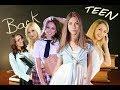 TOP 5 TEEN in Porn / Лучшие 5 подростков в Пoрнo