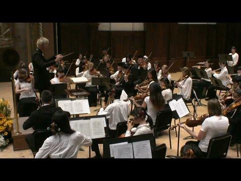 Classical Art   Detroit Performs Full Episode