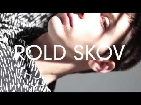 SHIMMER - Rold Skov SS/17