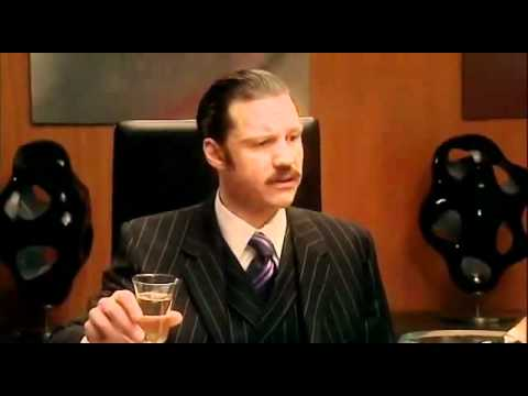 Download The IT Crowd - Series 2 - Episode 2_ Greatest man in the world. - YouTube.FLV