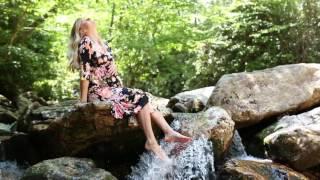Maternity Video