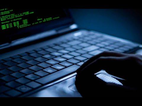 أخبار التكنولوجيا   #هجمات إلكترونية تضرب مؤسسات أوروبية وروسية وأمريكية  - نشر قبل 4 ساعة
