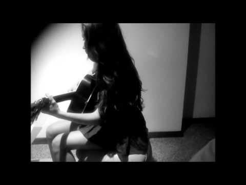 Taylor Swift - Everything Has Changed (Vera Oliveira) HD