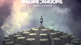 Download lagu Every Night - Imagine Dragons HD (NEW)