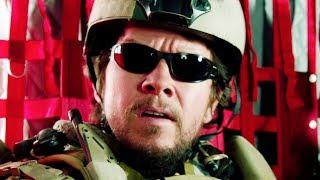 Video Lone Survivor Trailer #2 2013 Mark Wahlberg Movie - Official [HD] download MP3, 3GP, MP4, WEBM, AVI, FLV September 2018