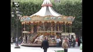 TSIRI A PARIS