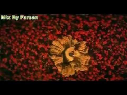 Uyirulla Rosa Poove
