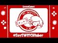 MI SWITCH Y YO   ANIMACIÓN   #SoySWITCHtuber