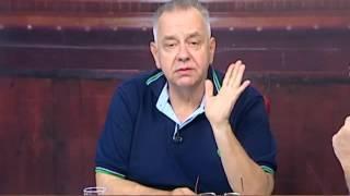 emisija uz jutarnju kafu 29 08 2016 dejan lučić by nenad pavlović