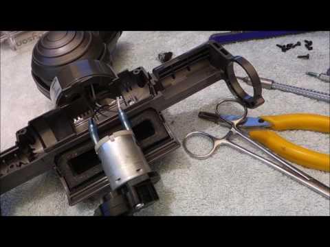dyson dc35 turbine head stops youtube rh youtube com Dyson Operating Manual Dyson Slim DC18 Manual