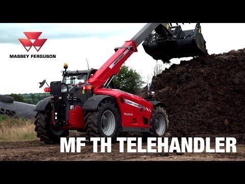 MF TH -  La nouvelle génération