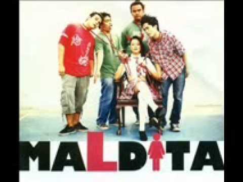 Maldita - Tuliro w/ Download link