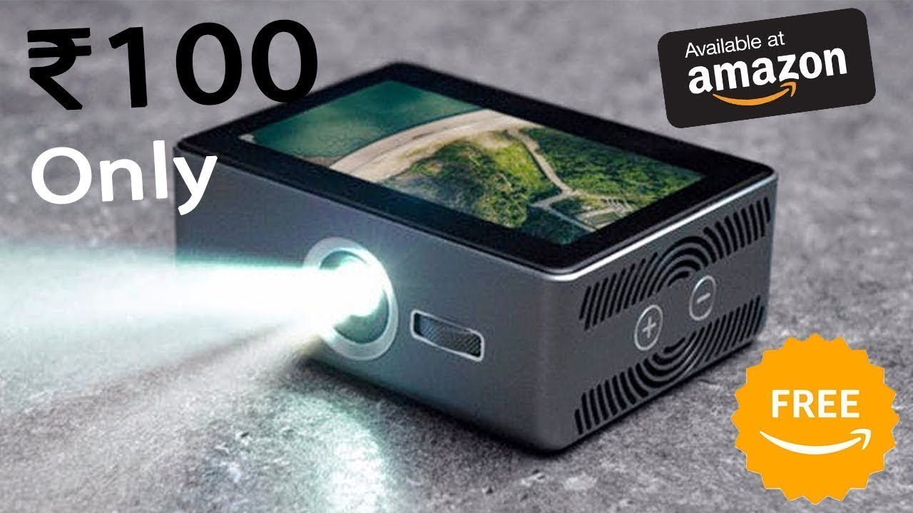 gadgets future technology gadget amazon cool useful awesome most amazing