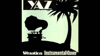 Yazoo - Situation (Instrumental Cover)